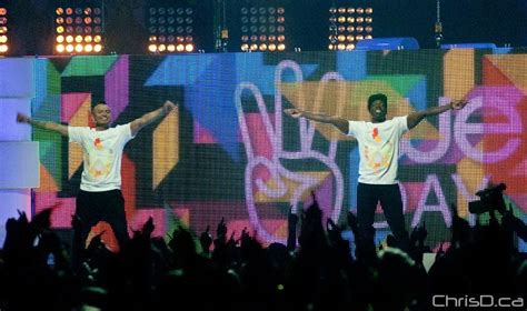we day dance we day empowers thousands of manitoba youth chrisd ca