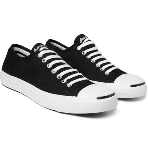 purcell sneakers converse cotton canvas purcell sneakers sneaker cabinet