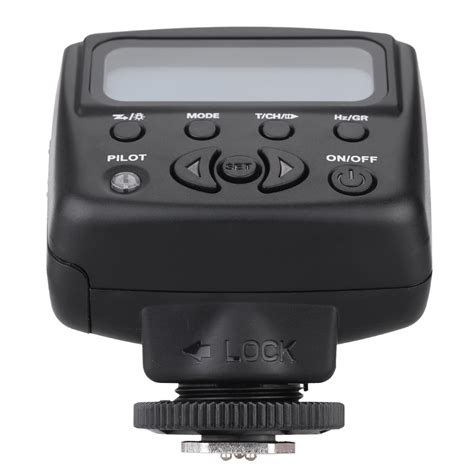Special Flash Viltrox Jy620c For Canon E Ttl viltrox jy 610c mini 1 5in lcd e ttl on