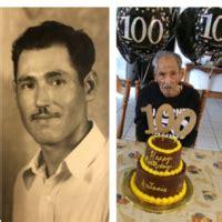 obituary antonio morales rose garden funeral home