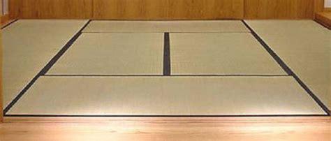 futon pflege futon bettgeschichten tatami pflege