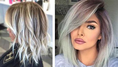 Japanese Decorating Ideas by 20 Best Long Bob Ombre Hair Decor10 Blog