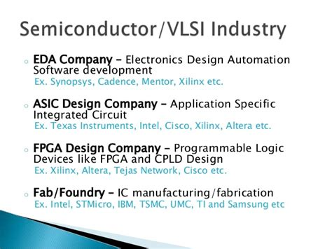 application specific integrated circuit market application specific integrated circuit manufacturers 28 images design flow eda application