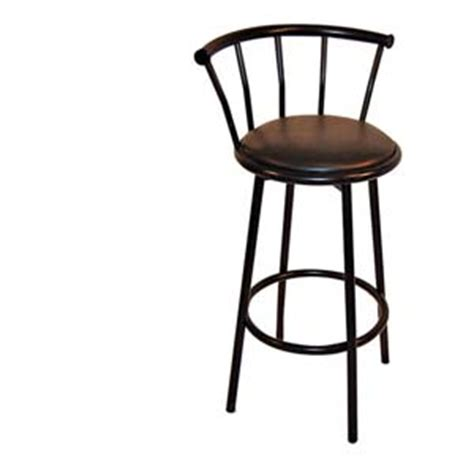 sports bar stools with backs chair rentals sportsplex rentals