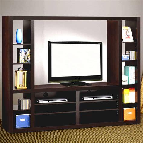 design wall unit cabinets living room cupboards designs chefhorizon com