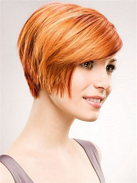 cut and style hair whats hot for spring 2015 cute short bob hairstyles for spring the model stage blog