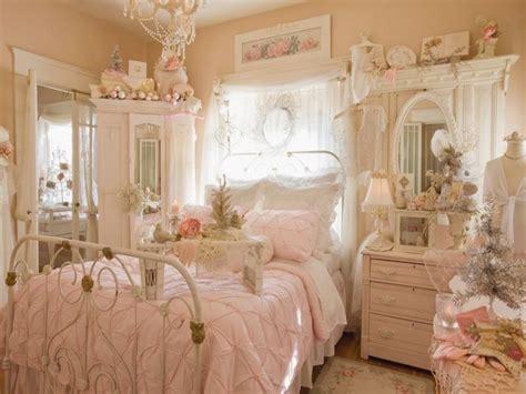 küche pink balkon lounge meubilair biedt een handige
