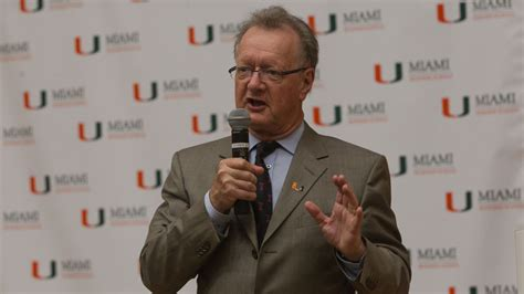 Of Miami Mba Entrepreneurship by A Solid Business Partner For The Caribbean