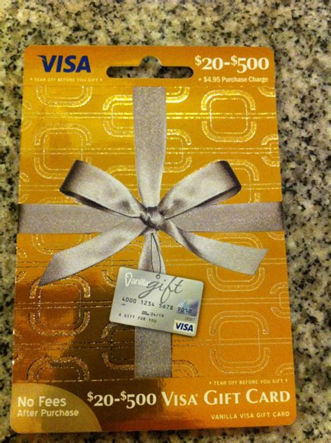 Where Can U Buy Visa Gift Cards - loading bluebird at walmart with prepaid gift cards experience