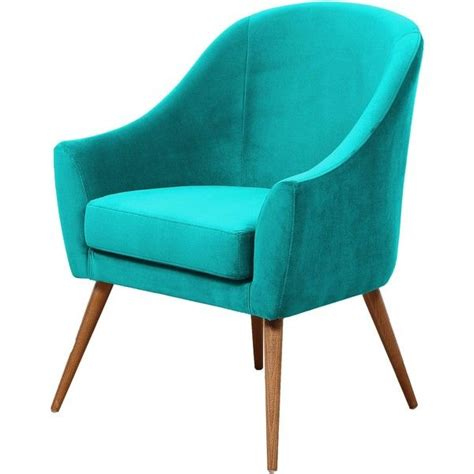 turquoise accent chair turquoise blue accent chair cosby chair lucky turquoise