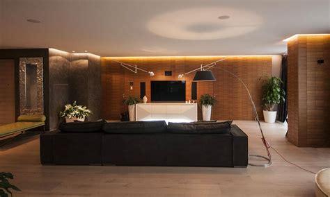 Home Get Dizain апартаменты в киеве от Kupinskiy Partners