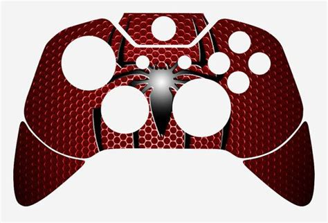 xbox controller skin template xbox one controller skin xbox xbox one and etsy
