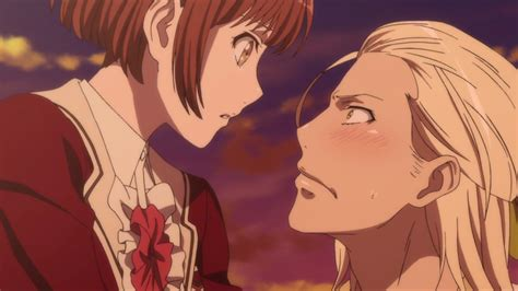 anime romance novel animaboo anime manga blog dance with devils episodes