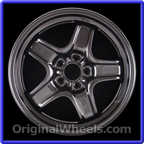 2010 chevy malibu factory rims oem 2012 chevrolet malibu used factory wheels from