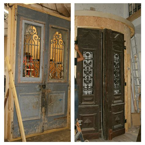 refinishing front door refinishing front door the cost of refinishing a wood