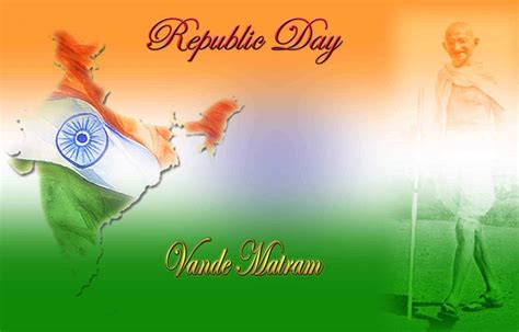 Invitation Letter Format For Republic Day How To Write A Letter Of Invitation To A Gentleman To Join
