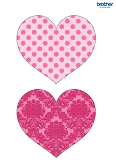 printable valentines decorations printable s day decorations supplies free