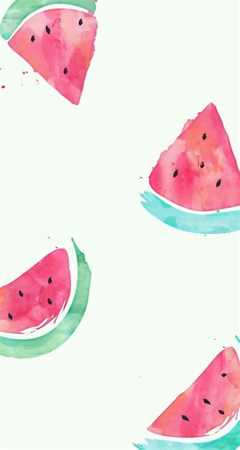 design love fest watermelon watermelon image 4494282 by bobbym on favim com