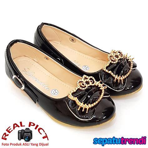 Harga Sepatu Perempuan lihat harga trendishoes sepatu anak perempuan cantik lnhk