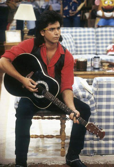 jesse from full house now best 25 john stamos ideas on pinterest john stamos full house john stamos age and