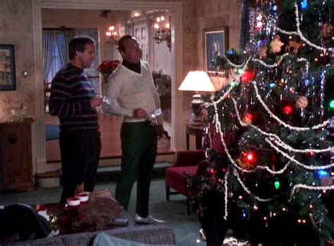griswold family christmas tree christmas decore