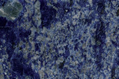 Sodalite   Marble Trend   Marble, Granite, Tiles   Toronto