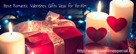 best valentines gift for her best romantic valentines gifts ideas for her him