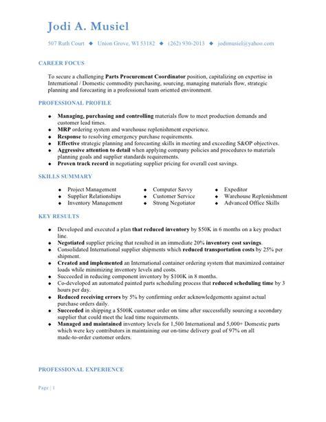M U Motivation Letter Xin Vi C Resume For Salesman Resume Cover Letter Sles For Security Officer Resume Sales Executive Cv