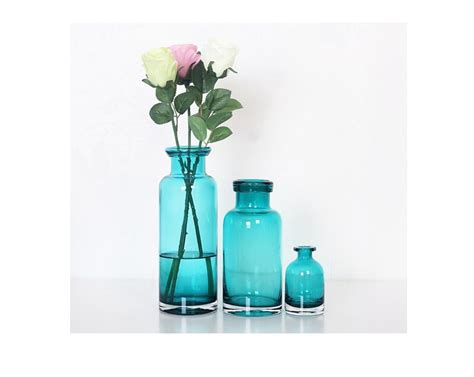 Bulk Vases Cheap Vases Design Ideas Assorted Everyday Vases Wholesale