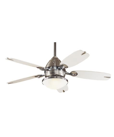 fan 25751 retro 48 inch ceiling fan with light kit