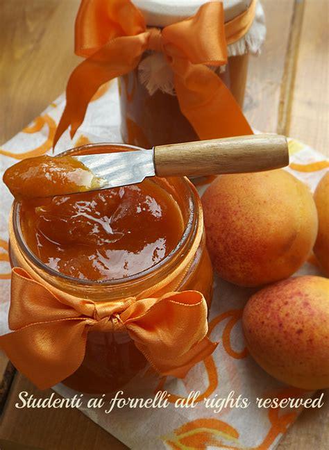 confettura di limoni fatta casa confettura di albicocche fatta in casa ricetta marmellata
