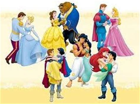 new princess fairytale concept the disney do the disney princess tales give false and