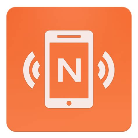 best nfc android app nfc tools appstore for android