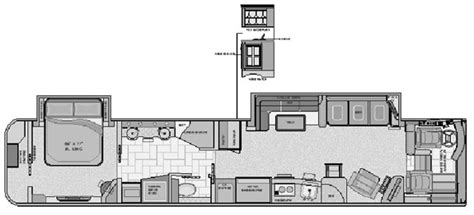 prevost rv floor plans prevost x3 45 amazing photo on openiso org collection of