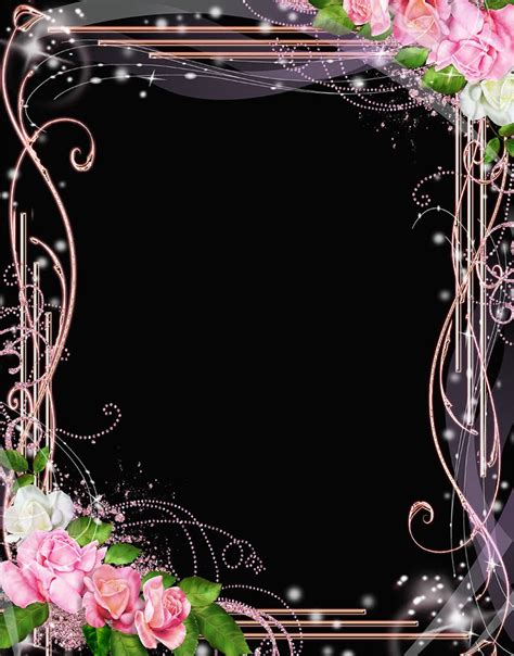 frame templates for photoshop free download frame templates free psd love frame download photo frame