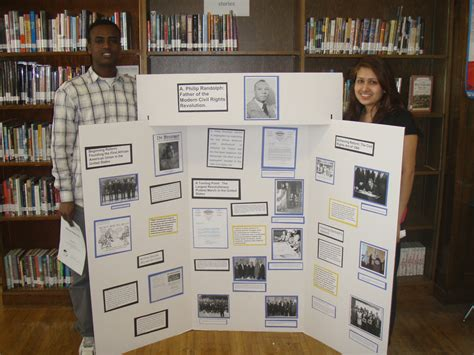 nhd home plans wellstone history day participants
