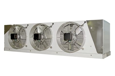 industrial exhaust fan wattage reducing monthly industrial warehouse energy costs fox