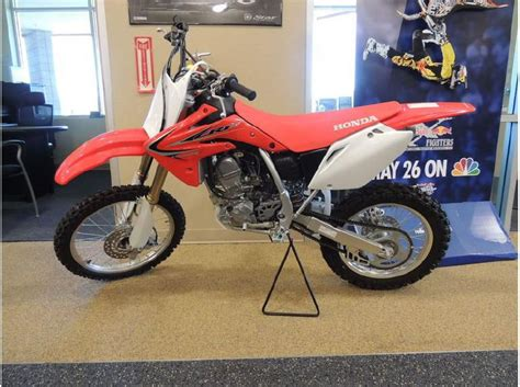 honda 150r bike buy 2013 honda crf 150r dirt bike on 2040 motos