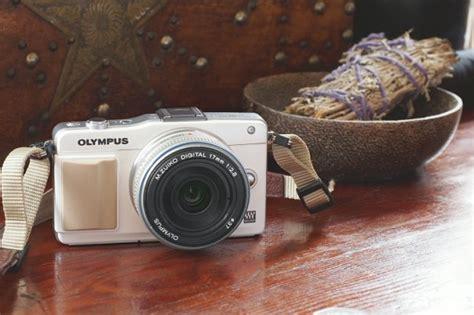 Kamera Olympus Pen Mini E Pm2 olympus pen systemkameras mit touchscreen golem de