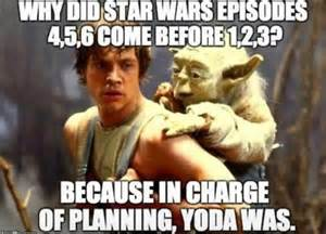 Star Wars Sex Meme - 25 best ideas about star wars meme on pinterest gold
