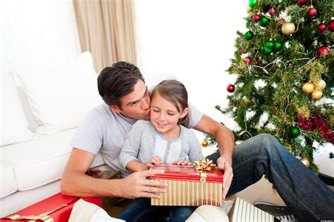 Gift Ideas For Dad From The Kids Huffpost Children Ideas For Dads