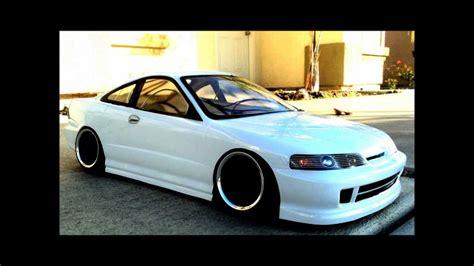 jdm cars jdm cars honda integra www pixshark com images