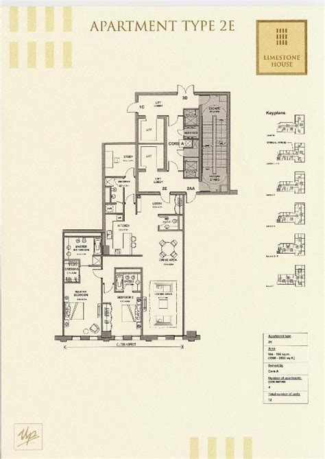 Limestone House Floor Plans Dubai Home Design And Style House Floor Plans Dubai