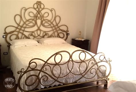 Wrought Iron Bedside Ls Wrought Iron Beds Bed In Wrought Iron Iron