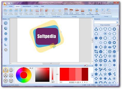 professional logo design maker professional logo maker 2 0 portable create professional logos zooremu