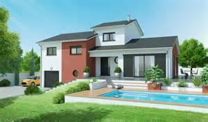 maisons axial constructeur choisirmonconstructeur