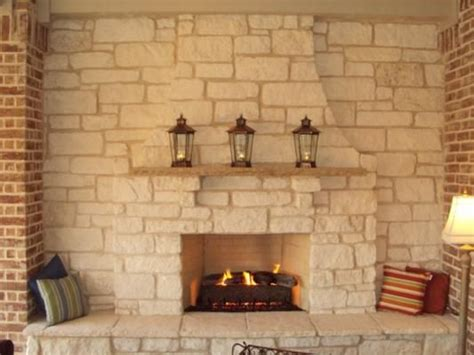 schouw metselen 1000 images about masonry fireplace designs on pinterest