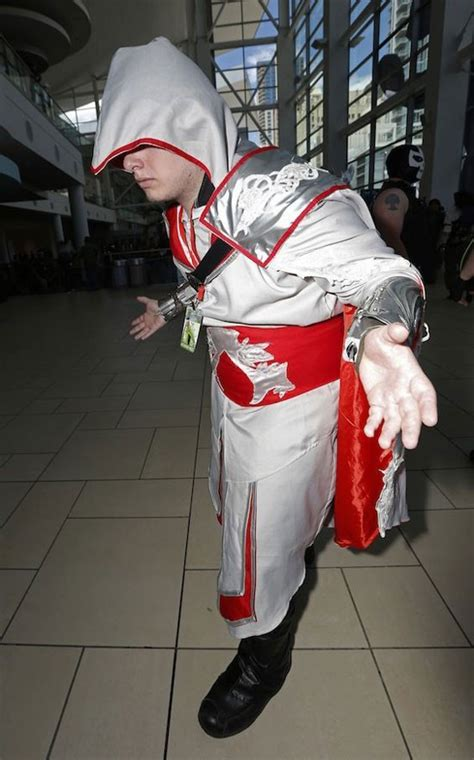fifty best fifty best costumes at denver comic con 2013 westword