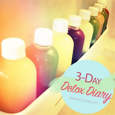 Fasting And Detoxing by 17 Best Images About Detoxing Fasting And Cleansing On