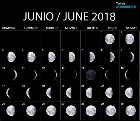 calendario lunar   calendar printable  holidays list